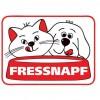Állatira szeretik: 10 éves a Fressnapf