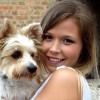 Minden állattartónak kutyakötelesség a felelős állattartás