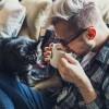 10 jel amiből kiderül, hogy a macskád szeret téged